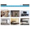Модуль Galleria: Фотогалерея для OpenCart 3 - Скриншот 12