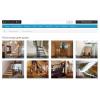 Модуль Galleria: Фотогалерея для OpenCart 3 - Скриншот 13